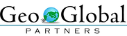 Geo Global Partners Logo
