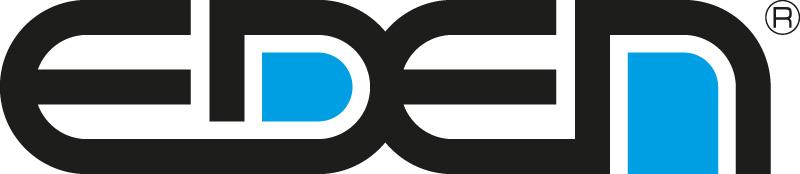 eden S.r.I. Logo