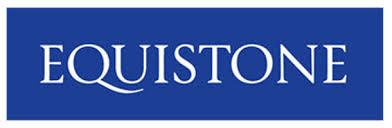 EQUISTONE PE Logo