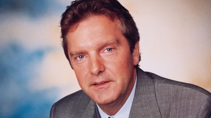 Inhaber Josef Wübker